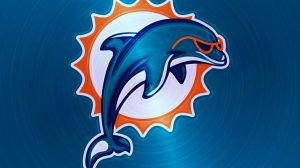Miami Dolphins Wallpapers Cell Phones 24+