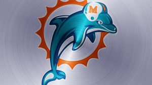 Miami Dolphins 2016 Wallpapers 23+