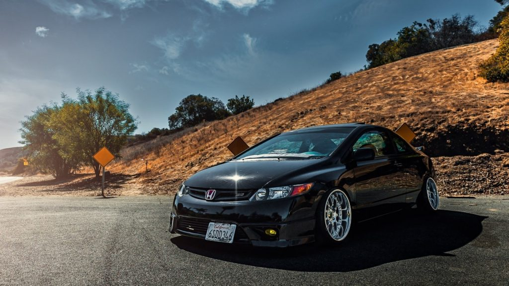 PIC-MCH018626-1024x576 Wallpapers Honda Civic 33+