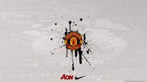 Wallpapers Manchester United 48+