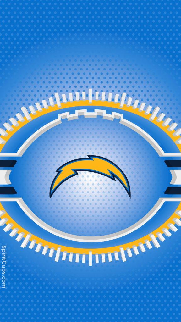 PIC-MCH018893-576x1024 Miami Dolphins Iphone 6 Wallpapers 12+