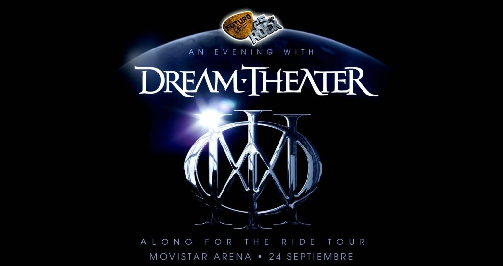 PIC-MCH018901-1024x543 Dream Theater Wallpaper Iphone 18+