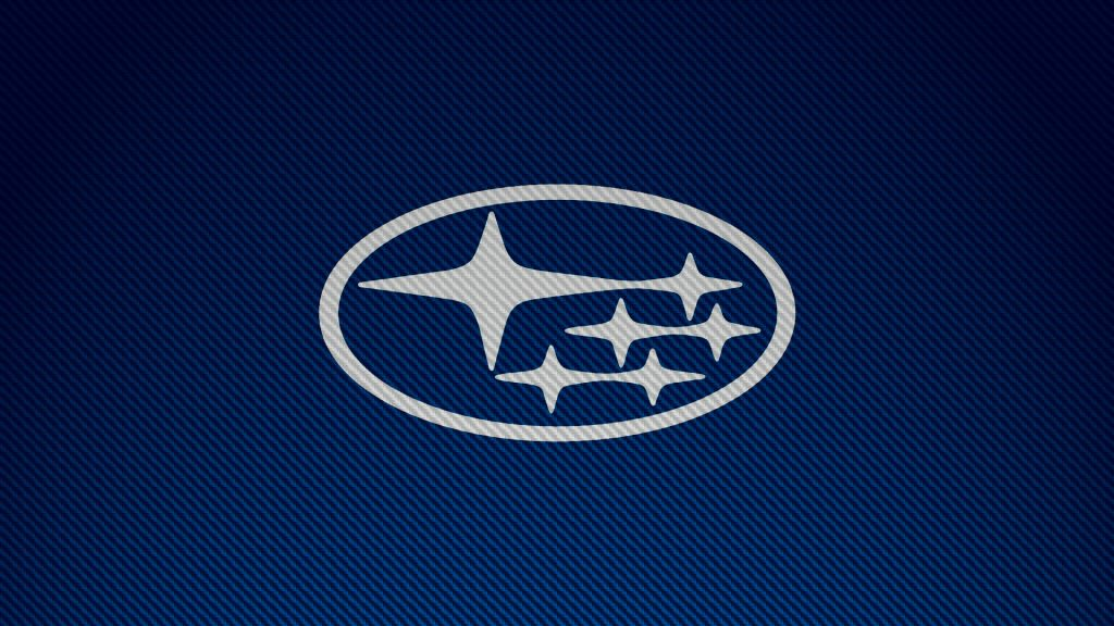 PIC-MCH018999-1024x576 Subaru Logo Wallpaper Mobile 33+