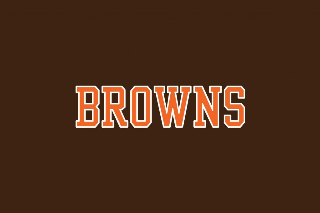 PIC-MCH019102-1024x684 Cleveland Browns Wallpaper 2017 25+