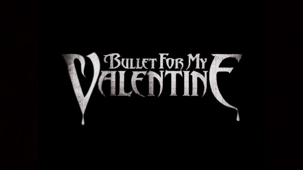 PIC-MCH020483-1024x576 Hd Wallpapers Of Bullet For My Valentine 27+