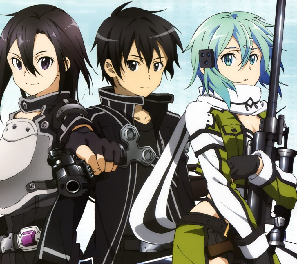 PIC-MCH021159-1024x910 Sinon Wallpaper Ipad 19+