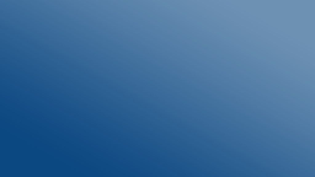 PIC-MCH021234-1024x576 Simple Hd Wallpapers For Mac 43+