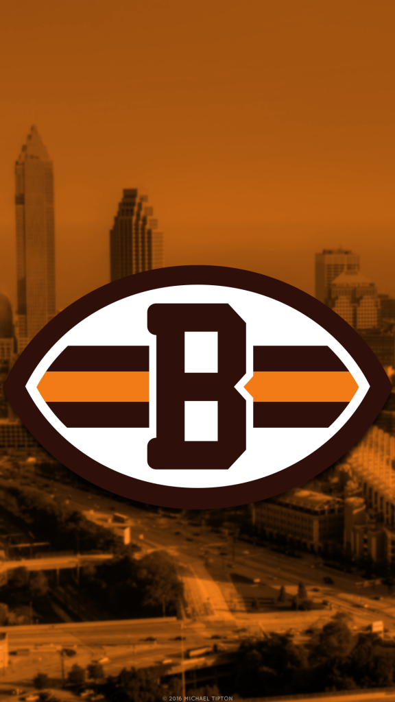 PIC-MCH02138-576x1024 Cleveland Browns Wallpaper For Android 26+