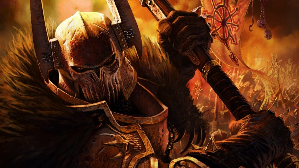 PIC-MCH021412-1024x576 Warhammer Wallpapers 1920x1080 40+