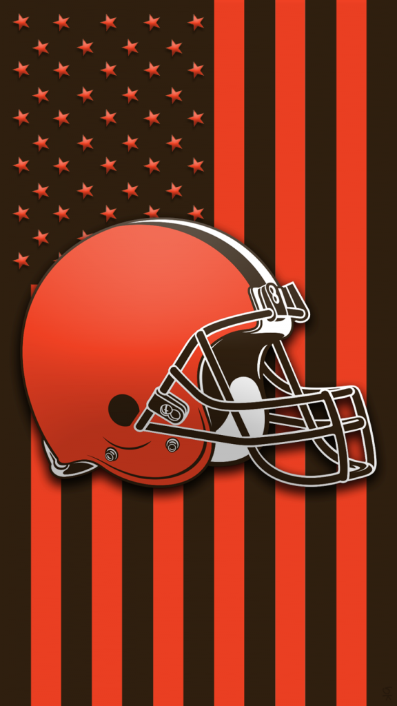 PIC-MCH02142-576x1024 Cleveland Browns Wallpaper 2017 25+