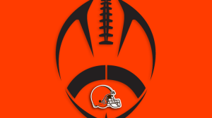 Cleveland Browns Wallpaper 2017 25+