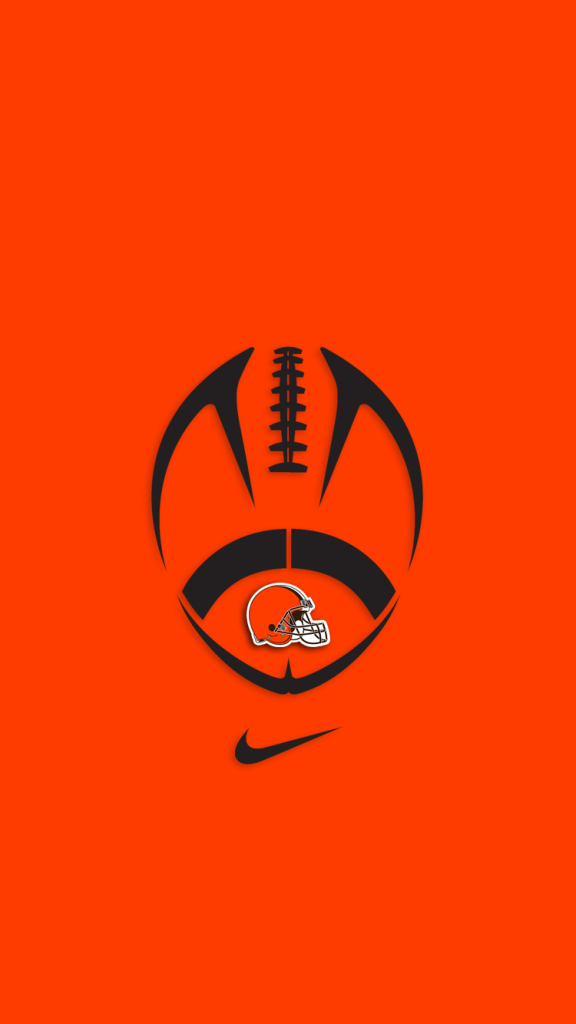PIC-MCH02148-576x1024 Cleveland Browns Wallpaper 2017 25+