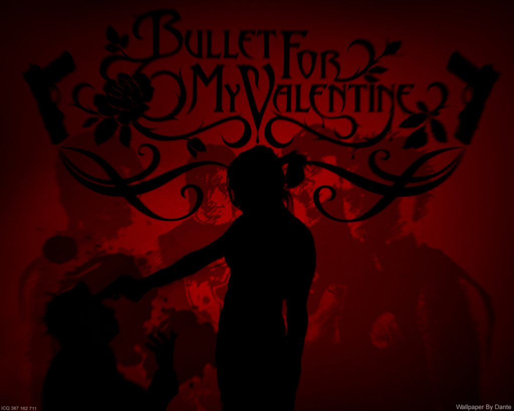 PIC-MCH021633-1024x819 Hd Wallpapers Of Bullet For My Valentine 27+
