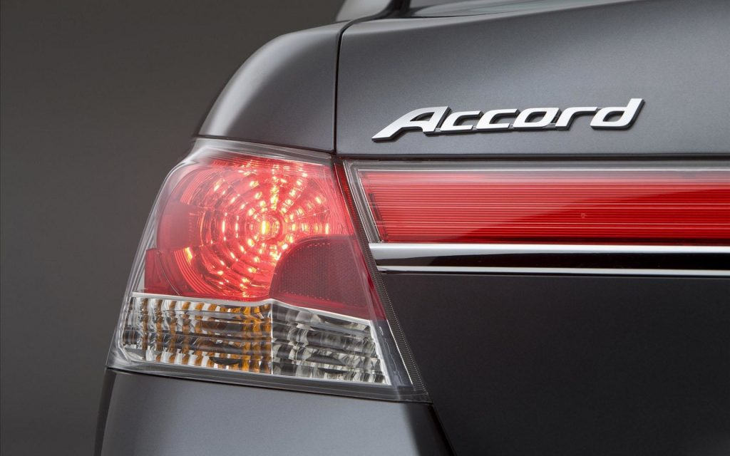 PIC-MCH022323-1024x640 Wallpapers Honda Accord 51+