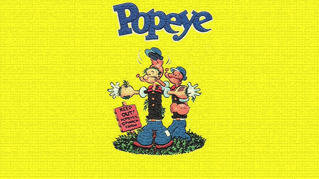 PIC-MCH023033-1024x576 Popeye Wallpapers Free 17+