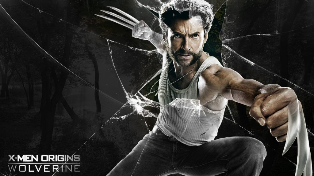 PIC-MCH023662-1024x576 Wolverine Hd Wallpapers 1080p For Mobile 31+