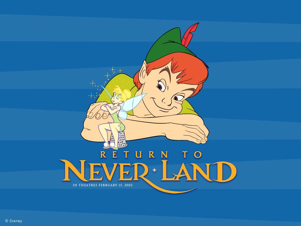PIC-MCH025195-1024x768 Peter Pan Wallpaper Iphone 5 27+