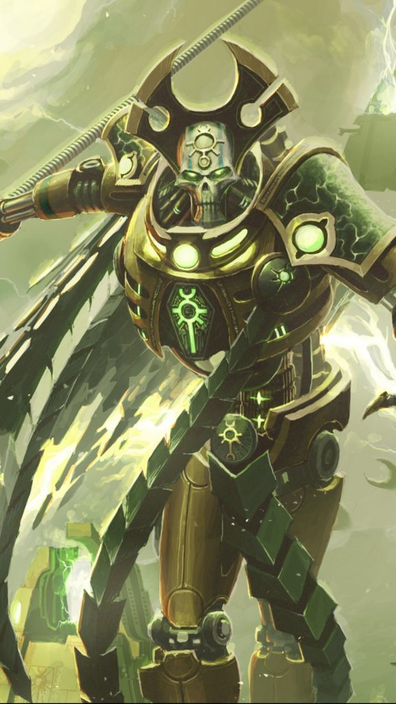 PIC-MCH025329-576x1024 Warhammer Wallpaper Iphone 36+