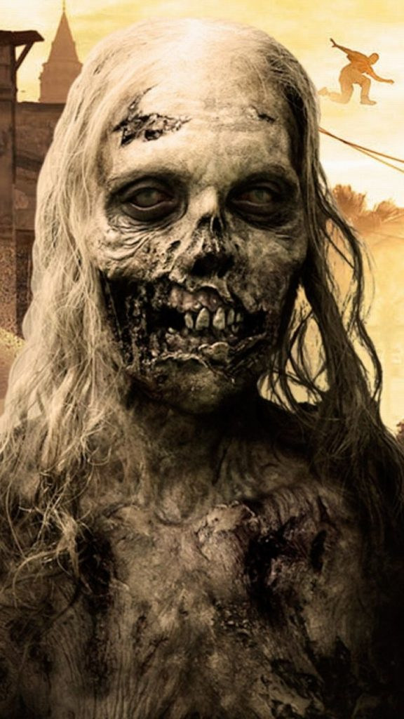 PIC-MCH026119-576x1024 Zombie Wallpaper Iphone 6 21+