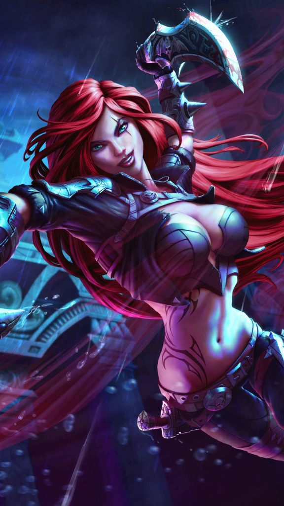PIC-MCH026428-576x1024 League Of Legends Wallpaper Iphone 6 Plus 34+