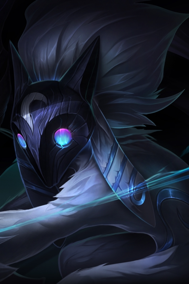 PIC-MCH027133 League Of Legends Wallpaper Iphone Hd 43+