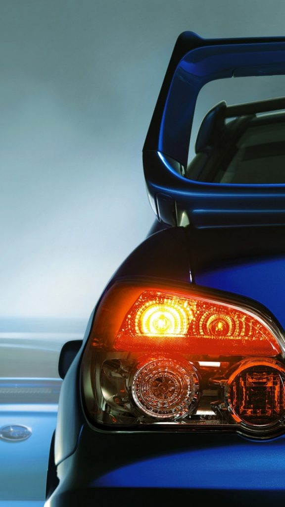 PIC-MCH027167-576x1024 Subaru Logo Wallpaper Mobile 33+