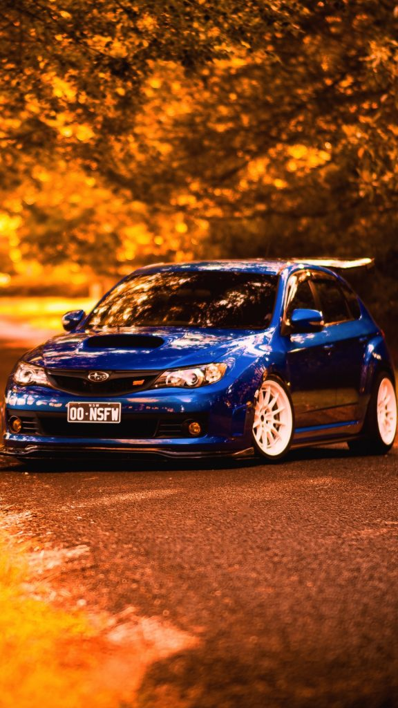 PIC-MCH027187-576x1024 Subaru Logo Wallpaper Mobile 33+