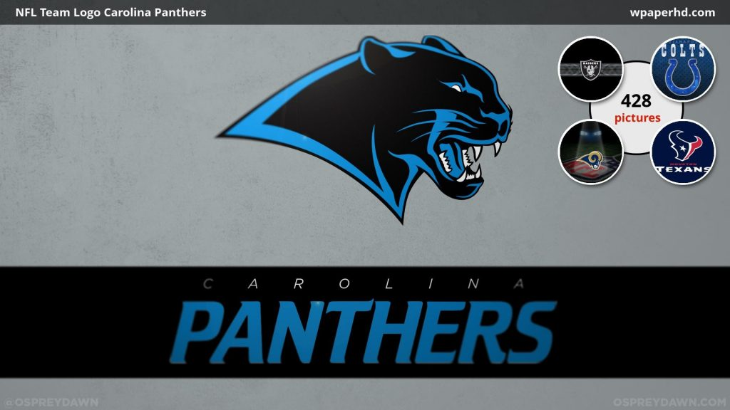 PIC-MCH027364-1024x576 North Carolina Panthers Wallpaper Hd 21+