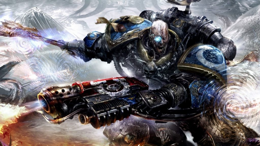PIC-MCH027944-1024x576 Warhammer Wallpapers 1920x1080 40+