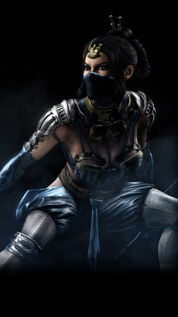 PIC-MCH028399-576x1024 Scorpion Mortal Kombat X Wallpaper Iphone 28+