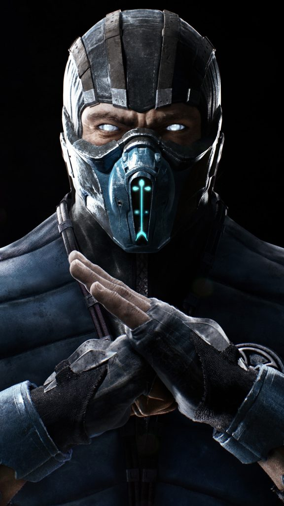 PIC-MCH028905-576x1024 Scorpion Mortal Kombat X Wallpaper Iphone 28+