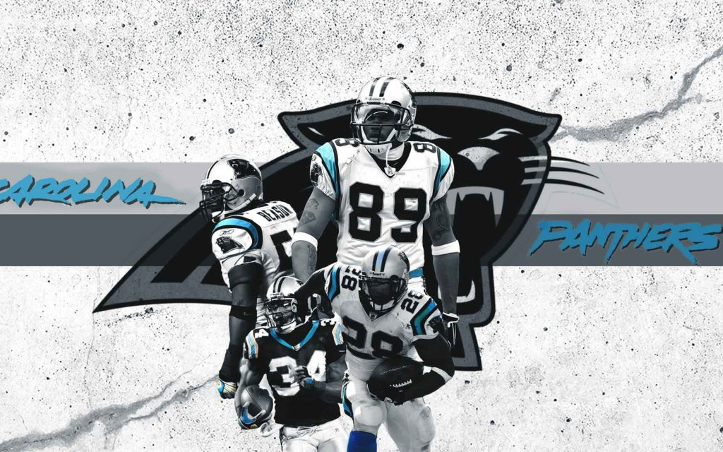 PIC-MCH028911-1024x640 North Carolina Panthers Wallpaper Hd 21+