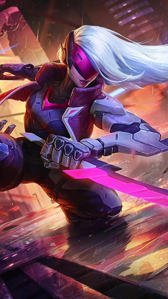 PIC-MCH029394-576x1024 League Of Legends Wallpaper Iphone 6 Plus 34+