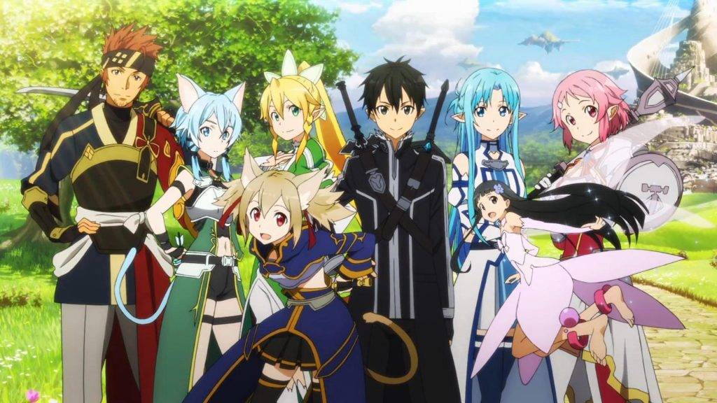 PIC-MCH029680-1024x576 Sinon Wallpaper Ipad 19+