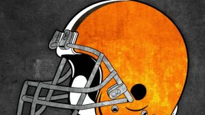 Cleveland Browns Wallpaper Iphone 25+