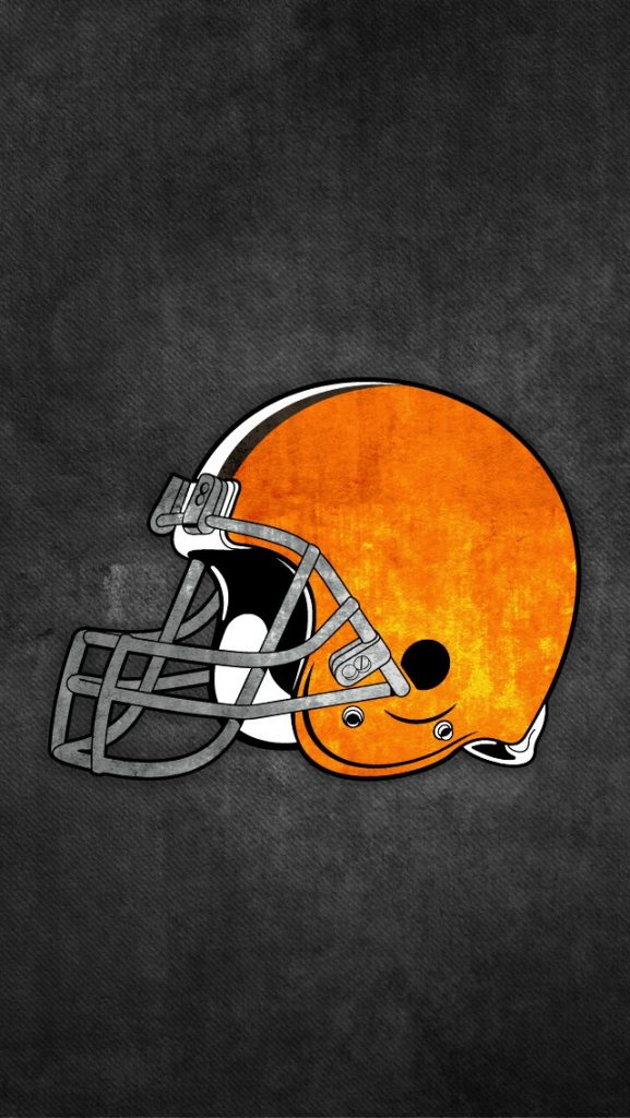 PIC-MCH030631-577x1024 Cleveland Browns Wallpaper Iphone 25+