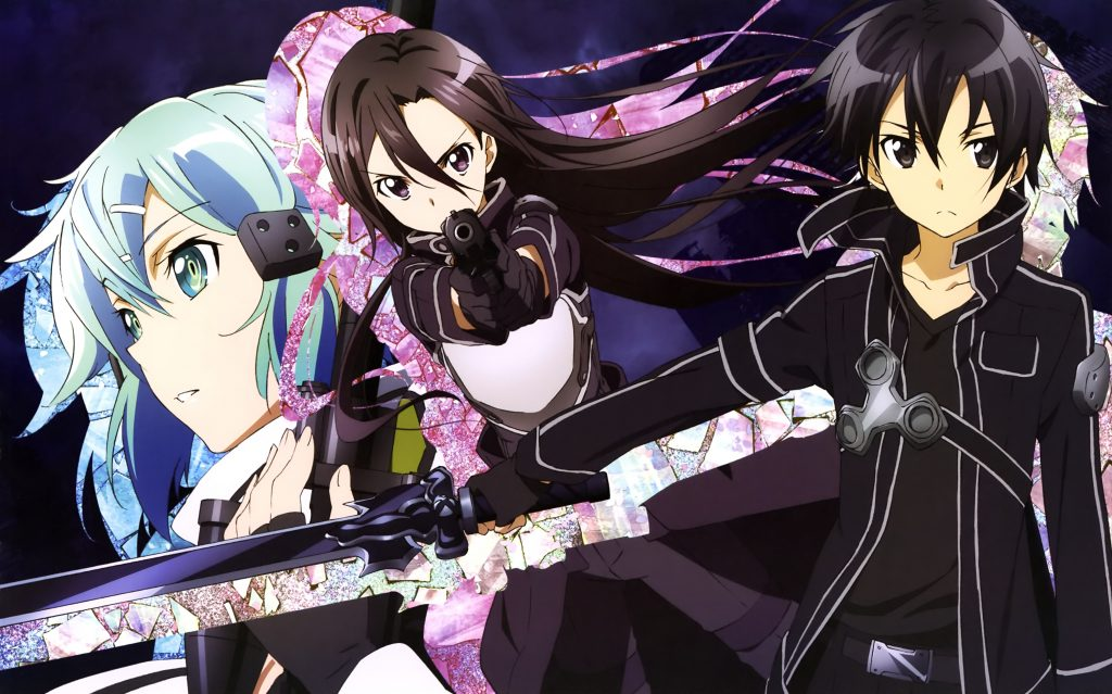 PIC-MCH030640-1024x639 Sinon Wallpaper Ipad 19+