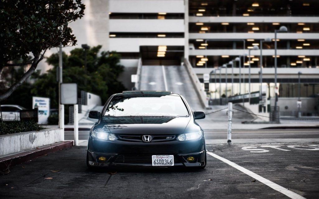 PIC-MCH032012-1024x640 Wallpapers Honda Civic 33+
