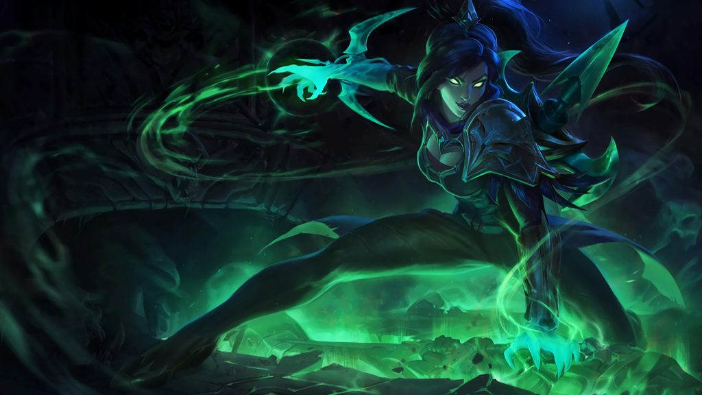 PIC-MCH032134-1024x576 League Of Legends Wallpaper Iphone Hd 43+
