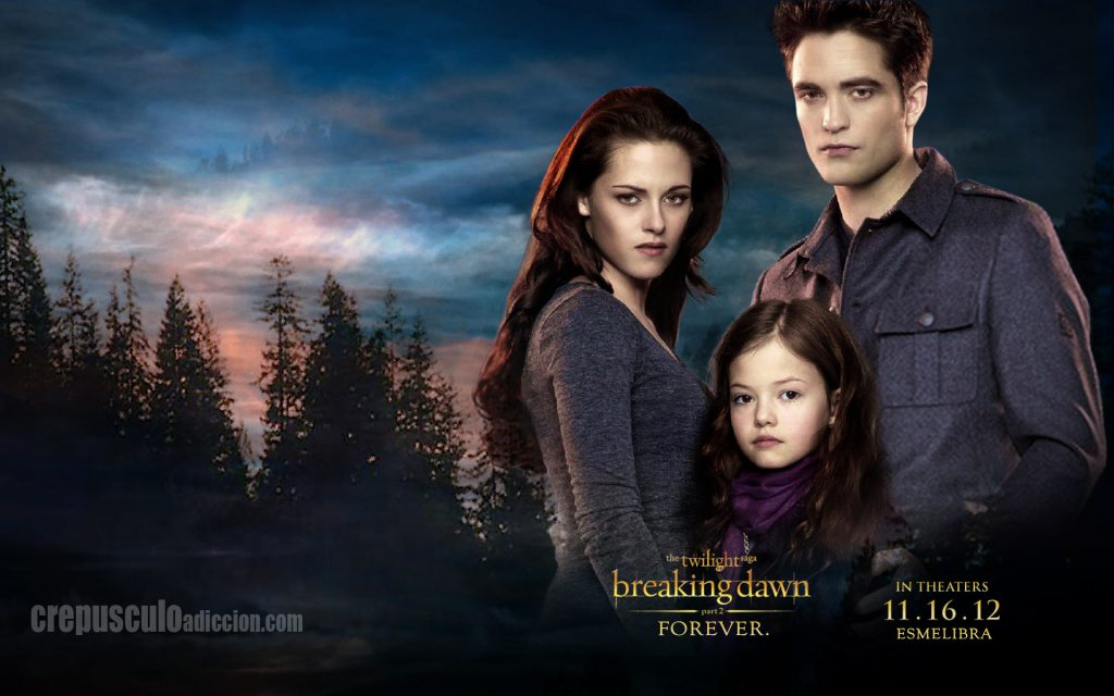 PIC-MCH032756-1024x640 Twilight Saga Wallpaper For Android 30+