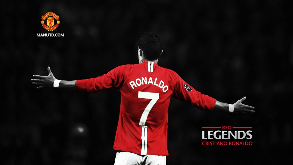 PIC-MCH033602-1024x576 Wallpapers Of Manchester United Football Club 25+