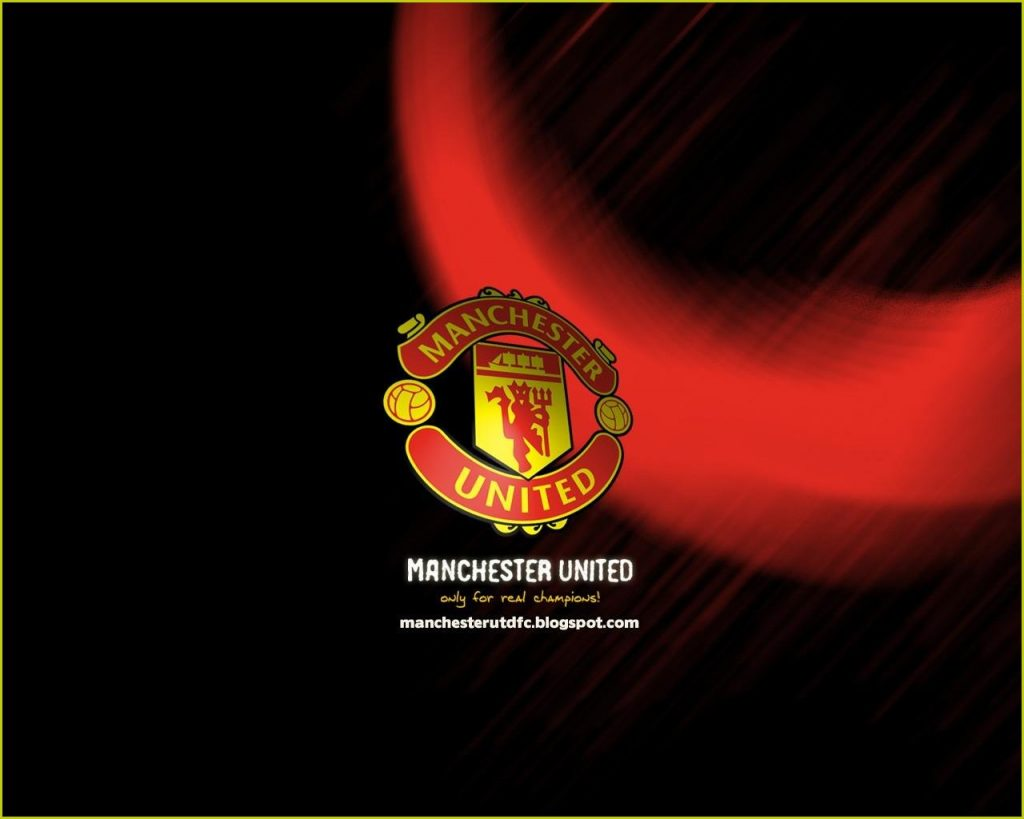 PIC-MCH033605-1024x819 Wallpapers Of Manchester United Football Club 25+