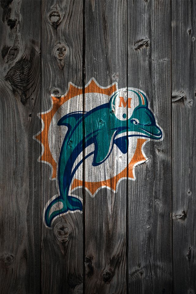 PIC-MCH034073 Miami Dolphins Wallpapers Cell Phones 24+