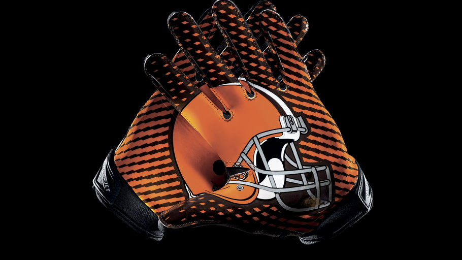 PIC-MCH034577 Cleveland Browns Wallpaper For Android 26+