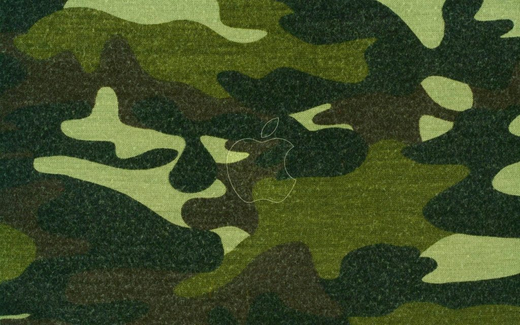 PIC-MCH035690-1024x640 Free Camo Wallpaper For Android 30+