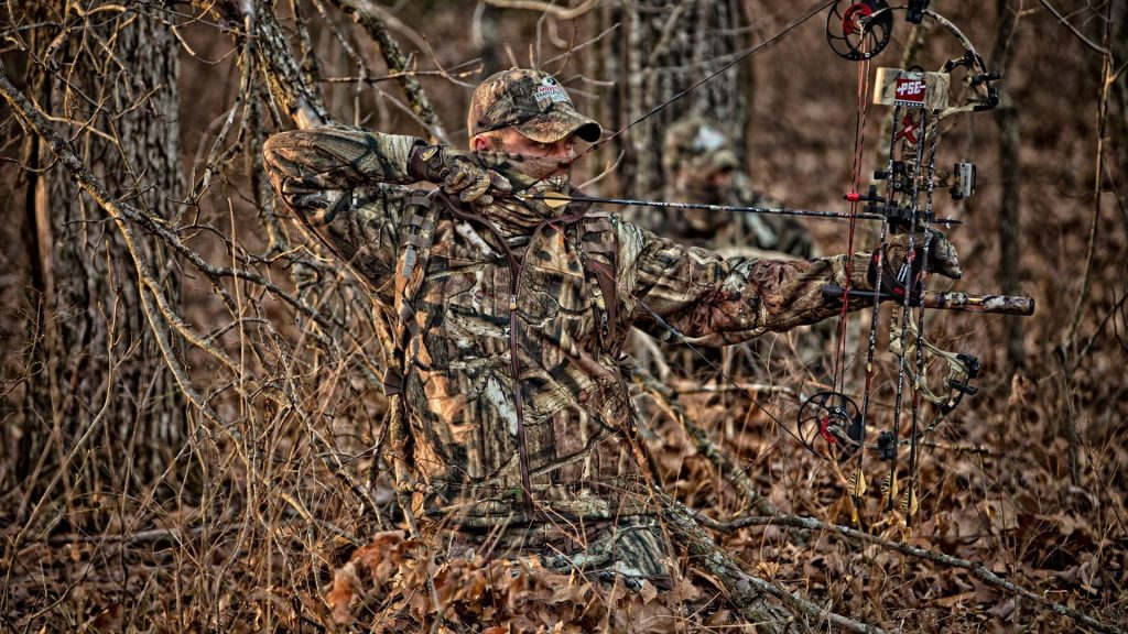PIC-MCH035733-1024x576 Hunting Camo Wallpaper For Android 27+