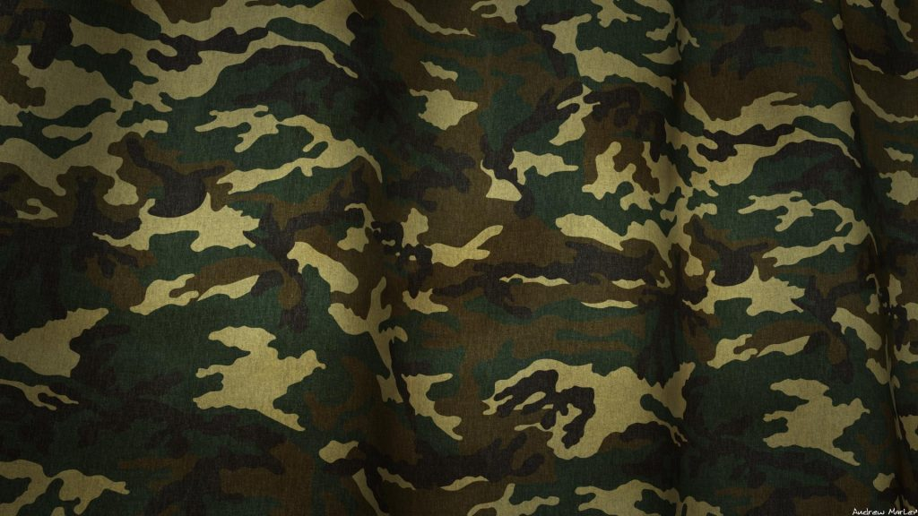 PIC-MCH036521-1024x576 Free Camo Wallpaper For Android 30+