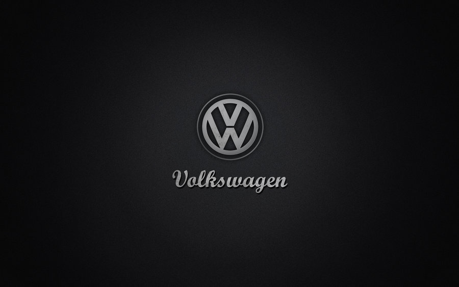 PIC-MCH03999 Hd Vw Wallpapers 42+