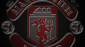 Wallpapers Manchester United Adidas 33+