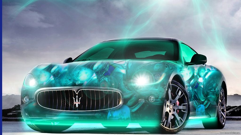 PIC-MCH04452-1024x576 Cool Cars Wallpapers Hd 28+